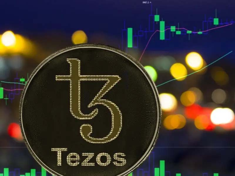 Gaming giant Ubisoft is joining the Tezos ecosystem as a corporate validator