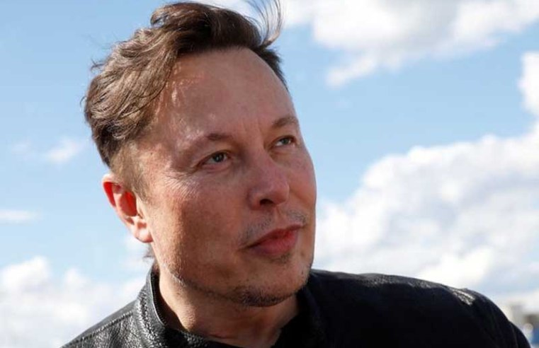 Cryptocurrency investors plead with Elon Musk to 'stop tweeting'