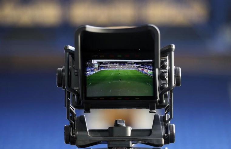 Premier League agrees to renew £5billion domestic TV rights deal