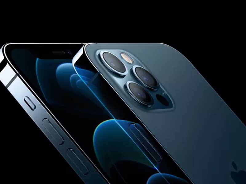 iPhone 13 display production is rumored to be underway, with 120Hz support