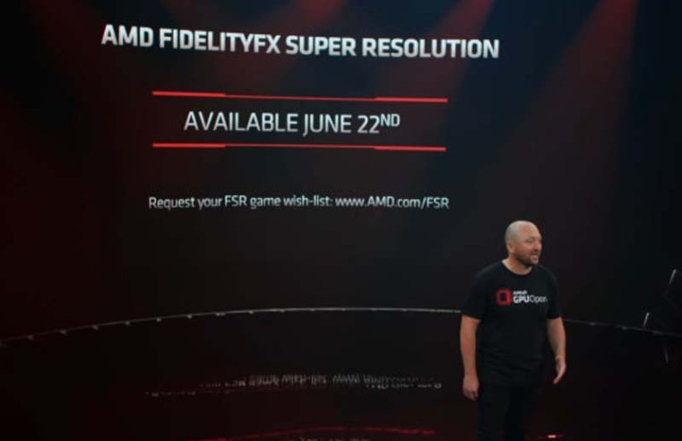 AMD 21.6.1 driver drops support for Windows 7/8/8.1 and pre-Polaris GPUs