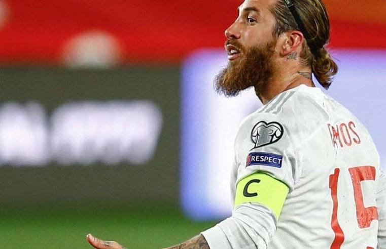 Chelsea manager Thomas Tuchel considering swoop for veteran Spanish defender