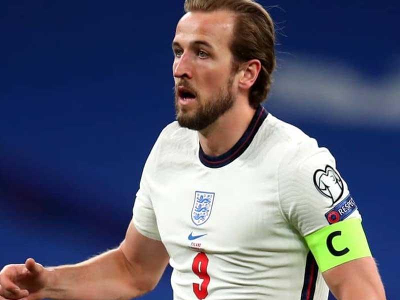 Harry Kane makes Jordan Henderson captaincy admission ahead of England final