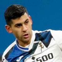 Tottenham could complete £47m Cristian Romero transfer today as star 'to fly into London'