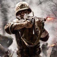 Activision Blizzard under investigation by American Securities and Exchange Commission