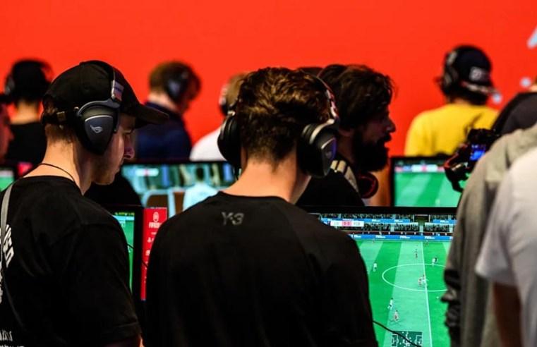EA Sports' FIFA 22 to include Indian Super League