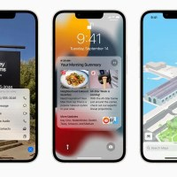 iOS 15 Has Been Officially Released