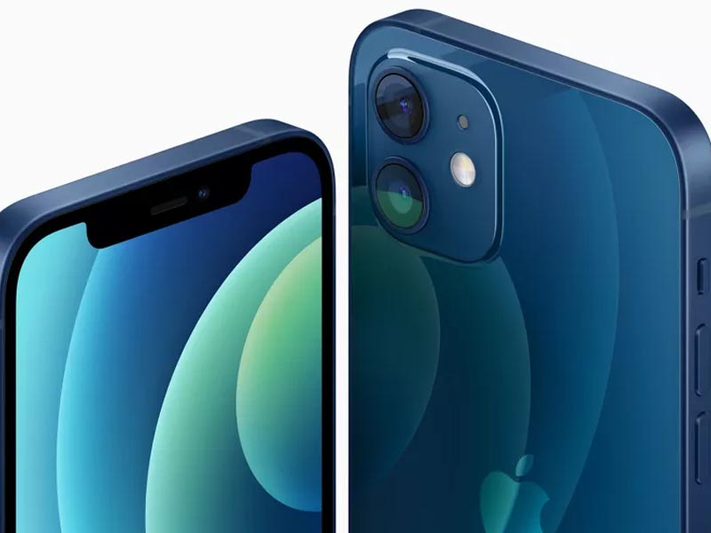 Apple's most important iPhone for 2022 already exists