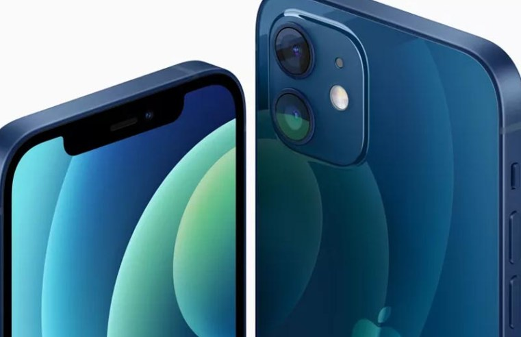 iPhone satellite feature to have limited availability, still far away