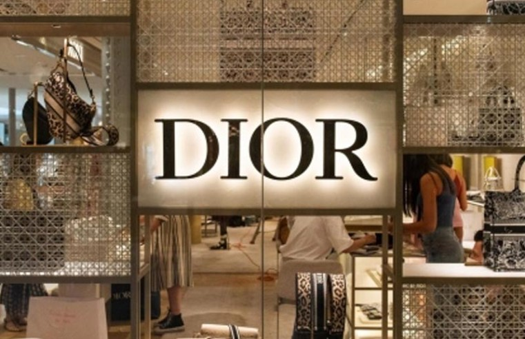 Italy's Technogym to Sign Partnership With Christian Dior