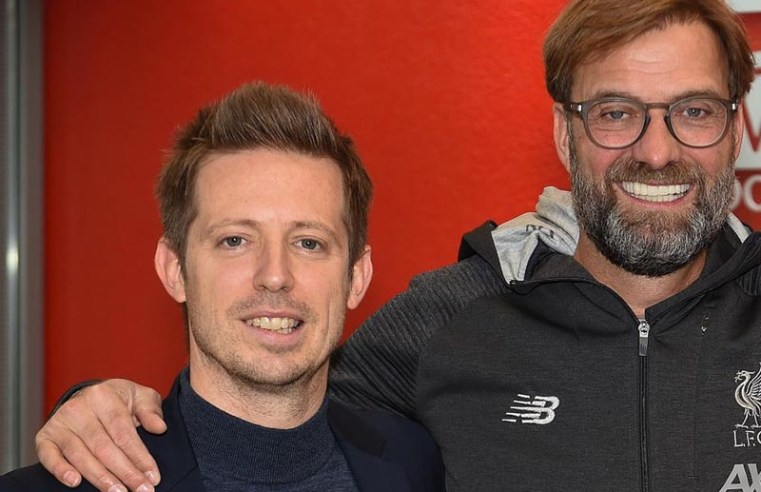 Newcastle could steal Michael Edwards from Liverpool with three other options looked at