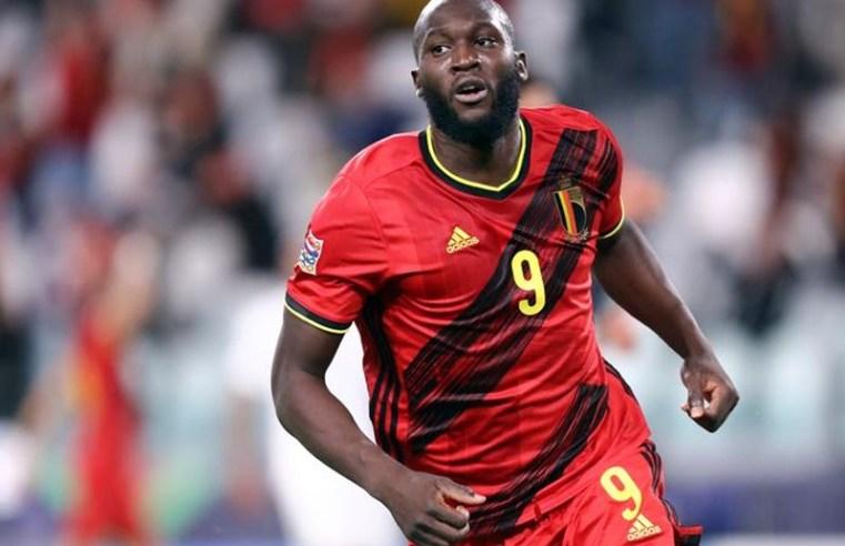 Thomas Tuchel given the £60m key to unlocking Romelu Lukaku's goalscoring potential at Chelsea