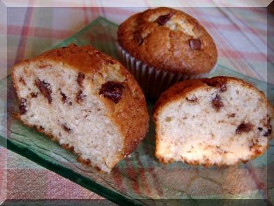 banana_muffin