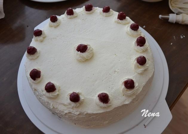chwarzwald_torta