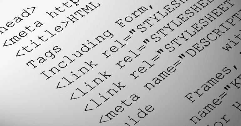 HTML Neden Önemlidir