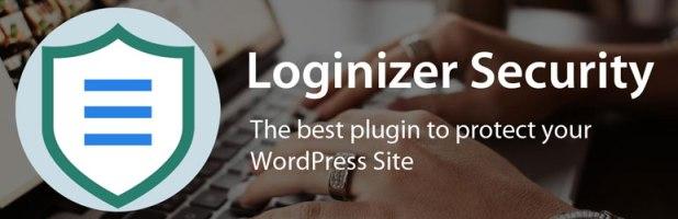 Loginizer- WordPress Güvenlik Eklentisi