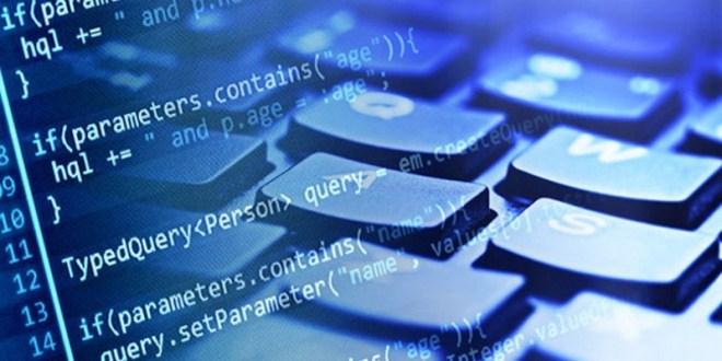 Hacklink Nasıl Yapılır