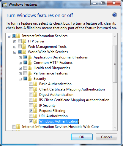 iis-7-security-features-list