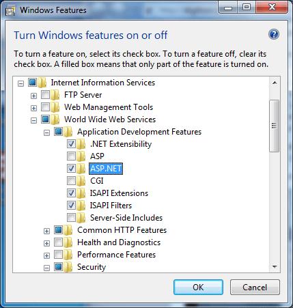 iis7-application-development-features