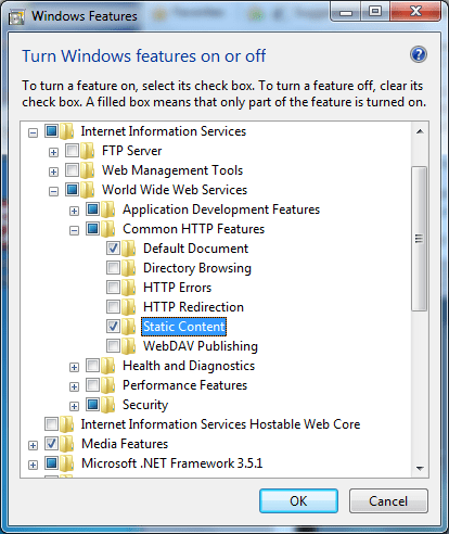 installing-iis-7-common-http-features