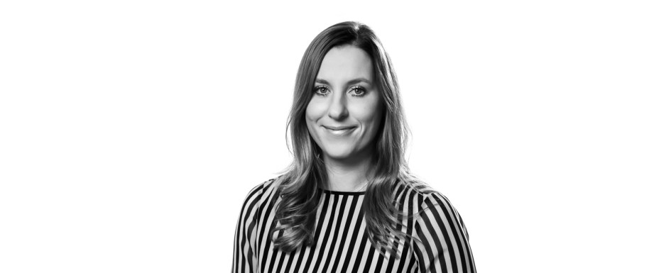 Rechtsanwältin und Datenschutzbeauftragte Stefanie Beier