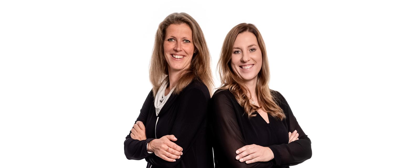 Die Rechtsanwaltskanzlei Köhler mit den beiden Rechtsanwältinnen Anne Köhler und Stefanie Beier. Arbeitsrecht und Datenschutz für Inhaber von Arztpraxen.