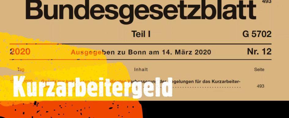 bundesgesetzblatt 2020