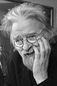 Hans-Jürgen Merziger
