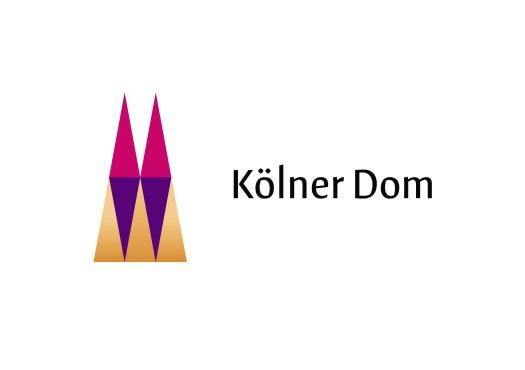 Copyright: Hohe Domkirche Köln; Entwurf: jäger & jäger, Überlingen
