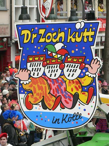 https://i1.wp.com/www.koeln.de/files/images/rosenmontag825_hl_375x500.jpg