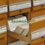 rp_Bild-Sachbücher-150x150111.jpg