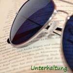 Inferno im Hotel von Erich Kästner – und andere Ausgaben des Atrium Verlags
