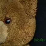rp_Bild-Kinderbücher-276x3003-150x150.jpg