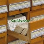 Bücher von Uwe Jochum