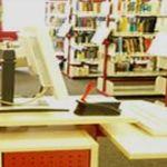 Bibliothek des Jahres – die Kölner Stadtbibliothek feiert