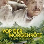 Film über die letzten Jahre von Stefan Zweig