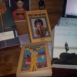 Blogwichteln 2016 – Maria Al-Mana mit 7 Tipps zu Köln und Lesen