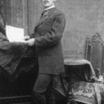 E-Book zu den Münchmeyer-Romanen