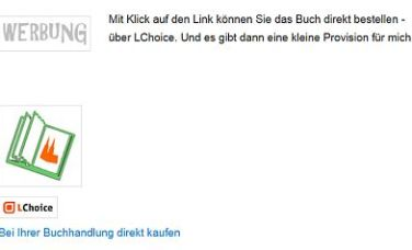 Affiliate-Link bei KL