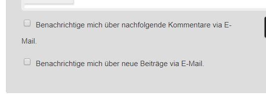 Kölner Leselust abonnieren