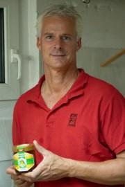 Sven Kadlubek