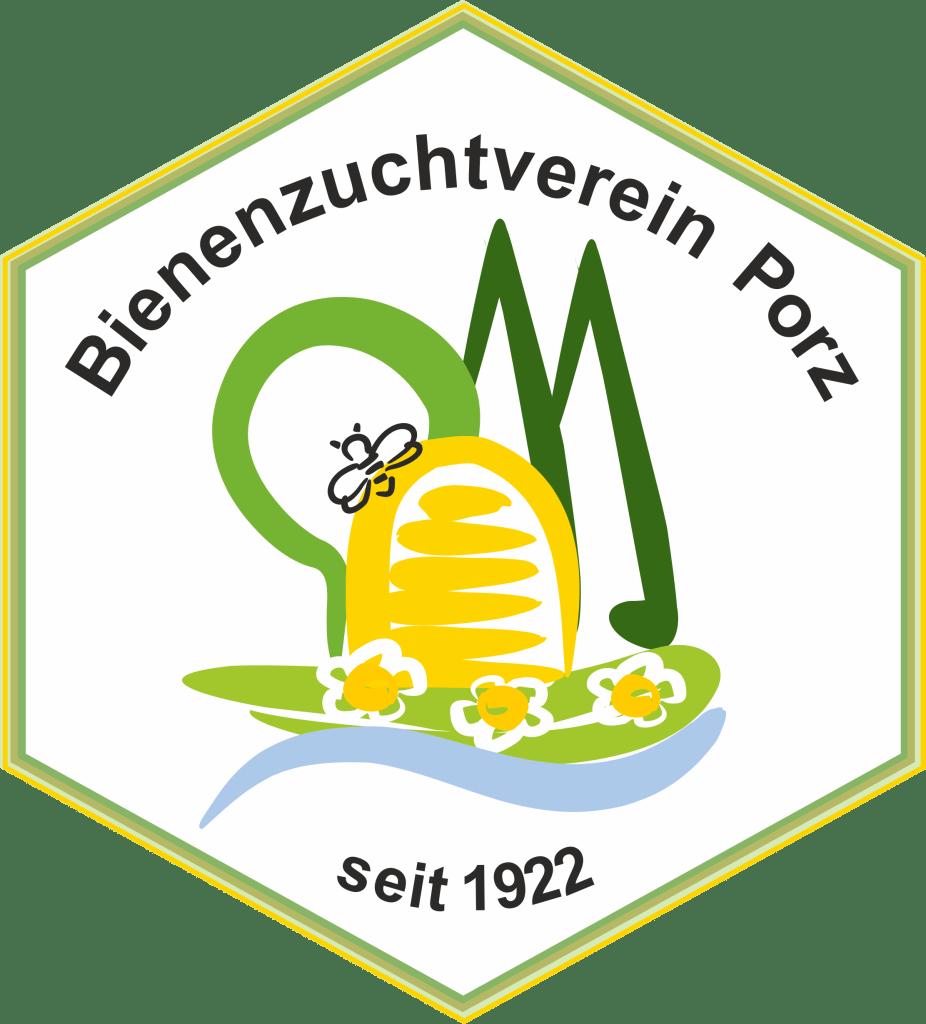 Bienenzuchtverein Köln-Porz