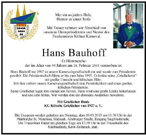 bauhoffgrielaecher-farbig-layout-1_580