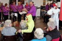 Optreden Heinkenszand 2013-11-30 014
