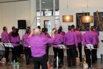 Optreden Heinkenszand 2013-11-30 018