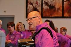Gasthuis Middelburg 2014-12-13 065-site