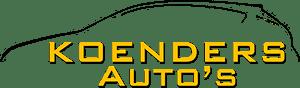 KA-logo-website
