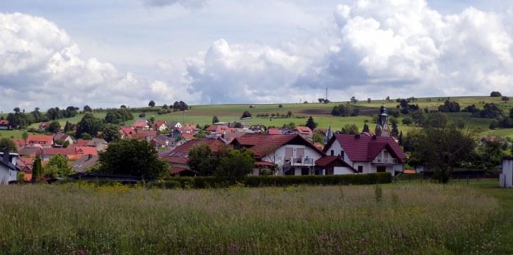 Schwarzbach