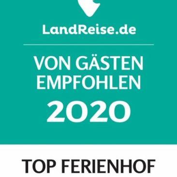 Landreise2020