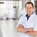 'Hoe instabieler de plaque, hoe groter het risico op een scheuring'